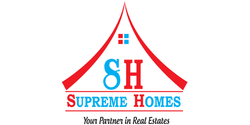Property for sale by Supreme Homes Real Estate