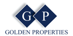 Property for sale by Golden Properties