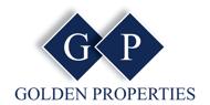 Golden Properties