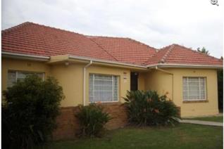 1 Bedroom House to rent in Newton Park - Port Elizabeth