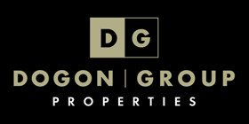 Dogon Group