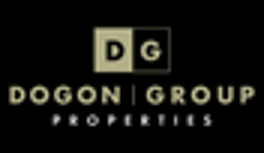 Dogon Group Sea Point - Head Office