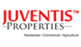 Juventis Properties
