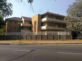 reliable quality discount new high quality Windsor West Property : Apartments / flats for sale in ...