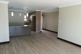 3 Bedroom Townhouse to rent in La Provance - Bethlehem
