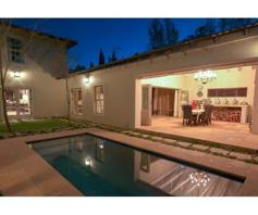 House for sale in Eversdal Heights