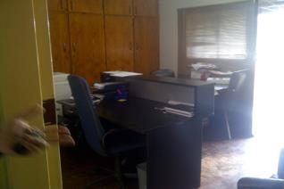 Neat two offices with kitchen and toilet with basin to rent in Klipfontein area. Located close to main routes and other shopping areas ...