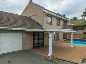 4 Bedroom House on auction in Riverside - Durban