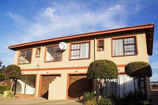 Property And Houses For Sale In Durban Durban Property