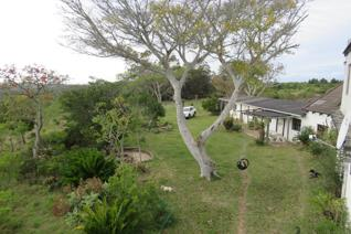 The farm has 2kms of river frontage on the Kap River. Beautiful panoramic views of ...