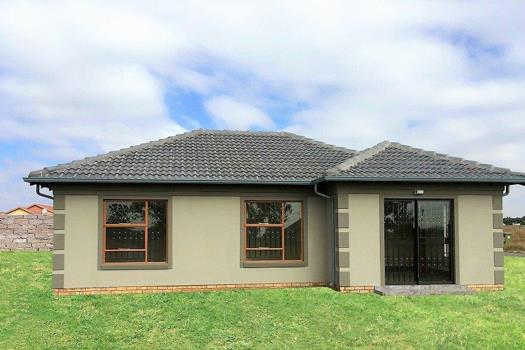 Property and houses for sale in Randfontein : Randfontein