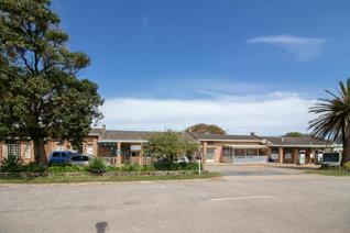 A rare opportunity to acquire a centrally located business centre in a developing ...