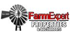 Property for sale by Farm Expert Properties