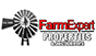 Farm Expert Properties