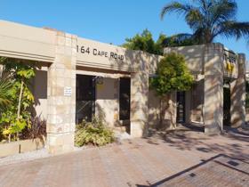 Commercial property for sale in Mill Park - Port Elizabeth