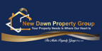 Property for sale by New Dawn Property Group
