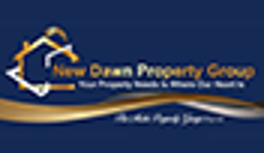 New Dawn Property Group