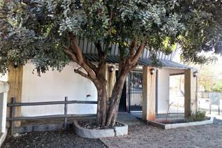 This property was used as a buthery. Very neat and clean with new appointments but equipment not included. Situated in the main road on ...