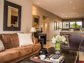 2 Bedroom Apartment / flat to rent in Sandown - Sandton