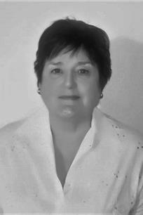 Linda Olivier