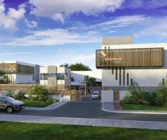 Commercial Property for sale in Plankenbrug