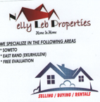 Property for sale by Nelly LEB Properties