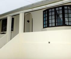 House for sale in Uitenhage Central