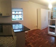 Apartment / Flat for sale in Mowbray