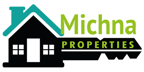 Property to rent by Michna Properties