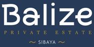 Balize Private Estate