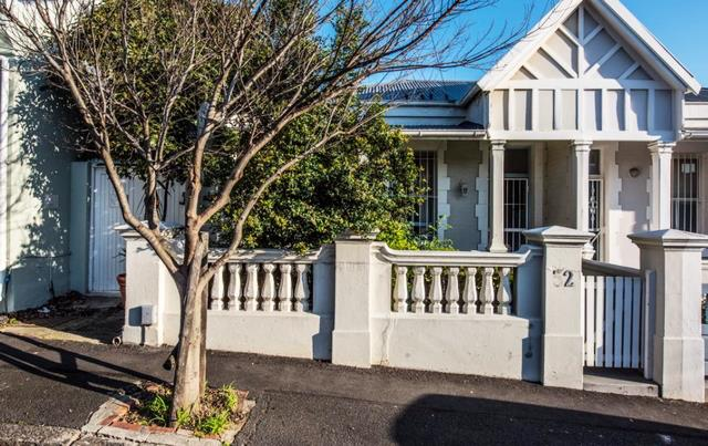 There's a home for every buyer in Cape Town's Southern