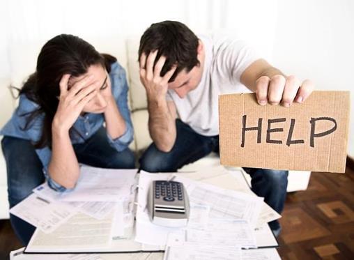 Where can I turn for help in a rental dispute?