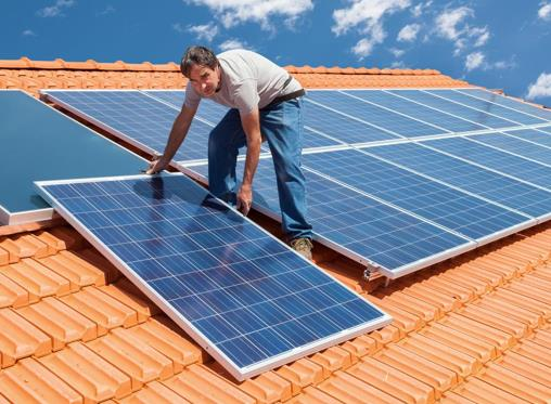 Should you invest in a solar power system?