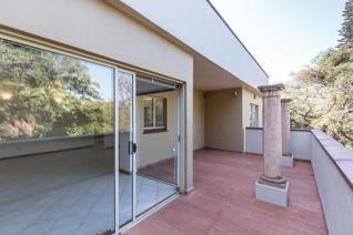 3 Bedroom Apartment / flat to rent in Essenwood - Durban