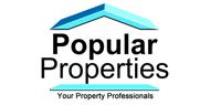 Popular Properties