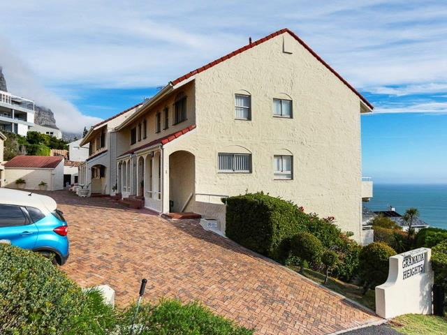 Top Cape Town property investment spots for 2019 revealed - Market