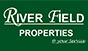 River Field Real Estate