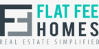 Property for sale by Flat Fee Homes