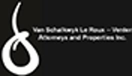 Van Schalkwyk-Le Roux Venter Attorneys & Properties