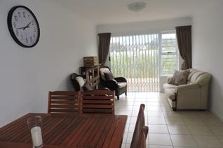 Ideal for Post graduate students, Young working or Young married couples. 2 Bedrooms, 2 Bathrooms, Open plan kitchen, Living ...