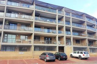 Lovely Two bedroom Apartment in mint condition, ready for new occupants.  This Apartment ...