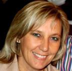 Christelle Goosen