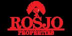 Property for sale by Rosjo Properties