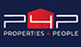 Properties 4 People