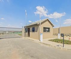 House for sale in Randburg Central