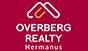 Overberg Realty