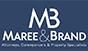 Maree & Brand Attorneys