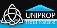 Uniprop Real Estate Boksburg