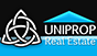 Uniprop Real Estate Boksburg