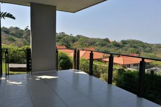 3 Bedroom Townhouse for sale in Zimbali - Ballito